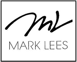 Mark Lees final